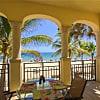 4334 El Mar Dr - 4334 El Mar Drive, Lauderdale-by-the-Sea, FL 33308
