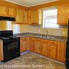 1005 Spaulding Avenue - 1005 Spaulding Ave, Sumter, SC 29150