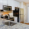 Burke Shire Commons Apartments - 5812 Chase Commons Ct, Burke Centre, VA 22015