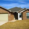 9313 Rochester Ave - 9313 Rochester Avenue, Lubbock, TX 79424