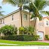 HAWKSNEST - 4291 Northwest 112th Court, Doral, FL 33178