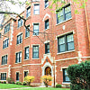 4651 North Wolcott Ave. Apt. - 4651 North Wolcott Avenue, Chicago, IL 60640