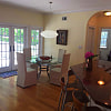 4 Dogwood St - 4 Dogwood Street, East Quogue, NY 11942