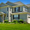 305 Robin Glen Lane - 305 Robin Glen Lane, South Elgin, IL 60177