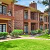 The Cottages of Cypresswood - 7203 Oakwood Glen Blvd, Spring, TX 77379