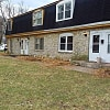 6561 E. 46th Street - 6561 East 46th Street, Indianapolis, IN 46226