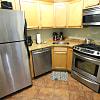 36 East Broad Street, Apt 1 - 36 E Broad St, Savannah, GA 31401