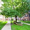 1101 E. Hyde Park Boulevard - 1101 E Hyde Park Blvd, Chicago, IL 60615