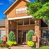 Deer Run - 3637 Trinity Mills Rd, Dallas, TX 75287