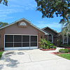 1193 Overland Drive - 1193 Overland Drive, Spring Hill, FL 34608