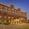 Sawyer Heights Lofts - 2424 Sawyer Heights St, Houston, TX 77007