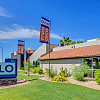Cielo - 8222 N 19th Ave, Phoenix, AZ 85021