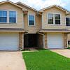 617 N Cleveland Avenue - 617 N Cleveland Ave, Sherman, TX 75090