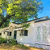 3711 W NORTH B STREET - 3711 West North B Street, Tampa, FL 33609