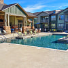 Springs at Memorial - 13331 N MacArthur Blvd, Oklahoma City, OK 73142