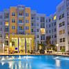 Milagro Coral Gables - 2263 SW 37th Ave, Miami, FL 33145