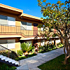 Elan The Palms - 4940 Del Monte Avenue, San Diego, CA 92107