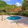 Moncler Vista Verde - 1658 S Hiawassee Rd, Orlando, FL 32835