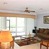12949 Turtle Cove TRL - 12949 Turtle Cove Trl, Lochmoor Waterway Estates, FL 33903