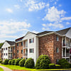 Hilltop Apartments - 22A Country Club Dr, Manchester, NH 03102