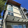 1506 NW 61st St - 105 - 1506 Northwest 61st Street, Seattle, WA 98107