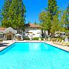 Oak Park Apartment Homes - 5325 Oak Park Ln, Oak Park, CA 91377