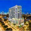 2525 Southwest 3rd Avenue - 2525 Southwest 3rd Avenue, Miami, FL 33129