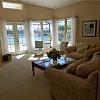 220 Riverway Drive - 220 Riverway Drive, South Beach, FL 32963