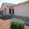 601 W ELM Lane - 601 West Elm Lane, Avondale, AZ 85323