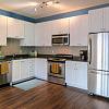 Avalon Arlington North - 2105 N Glebe Rd, Arlington, VA 22207
