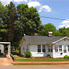 2409 Stockton Street - 2409 Stockton Street, Winston-Salem, NC 27127