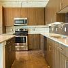 Magnolia Lofts on Vickery - 801 W Vickery Blvd, Fort Worth, TX 76104