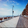 310 Riverside - 310 Riverside Boulevard, Long Beach, NY 11561