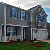 142 N Cromwell Drive - 142 N Cromwell Dr, Mooresville, NC 28115