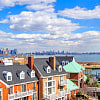 201 SHEARWATER CT WEST - 201 Shearwater Ct W, Jersey City, NJ 07305