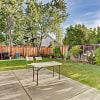 277 Mavis Dr - 277 Mavis Drive, Pleasanton, CA 94566