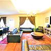 5607 Huntington Dr - 5607 Huntington Drive, Temple, TX 76502