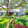 Alcove Apartments - 500 Tish Cir, Arlington, TX 76006