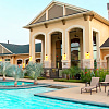 Palms at Cinco Ranch - 23600 FM-1093, Richmond, TX 77406