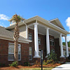 Village At Rice Hope - 203 Magnolia Blvd, Port Wentworth, GA 31407