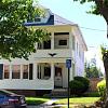 340 River Avenue - 340 River Avenue, Providence, RI 02908