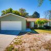 12803 Slippery Elm Court - 12803 Slippery Elm Court, Riverview, FL 33579