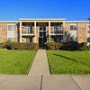 Blue Grass Manor - 3904 Lori Dr, Erlanger, KY 41018