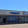 8010 N MIDDLEBELT Road - 8010 N Middlebelt Rd, Westland, MI 48185