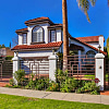 4461 Stern Avenue - 4461 N Stern Ave, Los Angeles, CA 91423