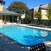 Parks at Walnut - 10000 Walnut St, Dallas, TX 75243