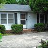 919 College Avenue - 919 College Avenue, Rock Hill, SC 29730