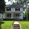 718 Altgeld Street - 718 Altgeld St, South Bend, IN 46614