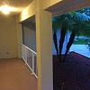 5900 Myrtle Drive - 5900 Myrtle Drive, Indian River Estates, FL 34982