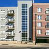 Ballpark Lofts - 1451 24th St, Denver, CO 80205